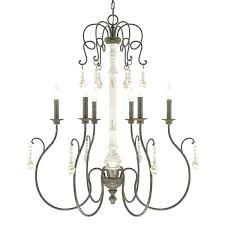 country french lighting. French Country Chandeliers Innovative Chandelier Capital Lighting Vineyard Collection 6 Light N