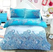 blue double duvet covers uk blue patterned duvet covers uk light blue duvet covers queen turquoise paisley bedding set green blue duvet cover bed in a bag