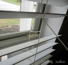 how to clean blinds clean blinds cleaning wood blinds and
