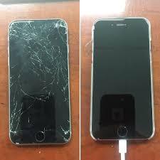 iphone repair near me. iphone 6 repair | drphonefix plantation iphone near me a