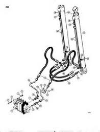 similiar case backhoe hydraulic parts keywords case backhoe brake diagram additionally case 580c backhoe parts