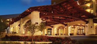 san antonio wedding venue jw marriott san antonio Wedding Halls San Antonio Tx Wedding Halls San Antonio Tx #27 wedding halls san antonio texas
