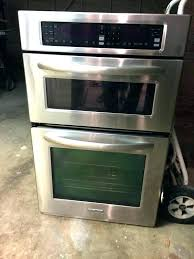27 wall oven wall oven microwave wall oven combo wall oven reviews whirlpool 27 wall oven reviews