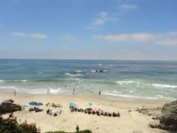 vacation rentals laguna beach ca. Brilliant Vacation 1  17 For Vacation Rentals Laguna Beach Ca