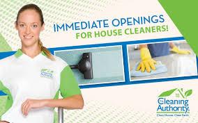Cleaning Homes Jobs House Cleaner Housekeeper In American Fork Ksl Com
