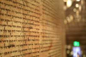Pronunciation Charts For Latin Greek And Hebrew Thavma