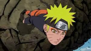 Blog SasuSaku Oficial: Naruto shippuden ep 212-216 Sasuke e Sakura