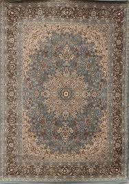 oriental rugs epic turkish rugs