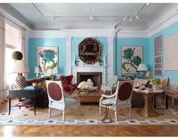 Orange And Blue Living Room Light Blue Living Room Ideas Home Decorating Ideas Inspiration