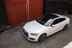 2018 audi 0 60. plain 2018 show more in 2018 audi 0 60