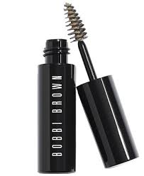 <b>Bobbi Brown Natural Brow</b> Shaper & Hair Touch Up, 0.14 oz ...