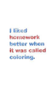 argumentative topics for essay writing uniforms