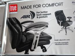 entrancing 70 true innovations office chair design inspiration of in true innovations simply comfortable bonded