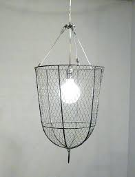 how to wire a mason jar chandelier most fab strata art glass pendant light shades of how to wire a mason jar chandelier