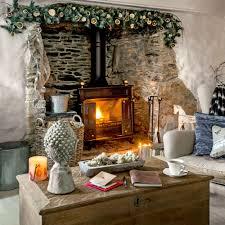 Brick Fireplace Designs Uk Fireplace Ideas Fireplace Ideas Modern Fireplace Decor Ideas
