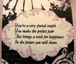 Beautiful Wedding Quotes For A Card Best of Wedding Verses For A Card Wedding Card Message