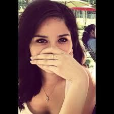 Ana Zelada (@alzeeee92) | Twitter