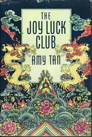 archives the joy luck club the waterhole