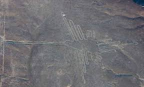 Image result for prehistoric hot air balloons