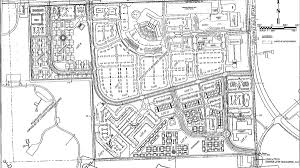 Kansas Speedway May Get Nearby Mixed Use Arts District