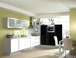 Kitchens with white cabinets and green walls Color Green Kitchen Walls Pictures Of Kitchens Modern Black Kitchen Cabinets Green Kitchen Walls With White Cabinets Dawncheninfo Green Kitchen Walls Dawncheninfo