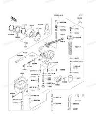 hensim atv atv wiring diagram to live by pinterest atv Chinese 110Cc ATV Wiring Diagram at Hensim Atv Wiring Diagram