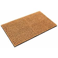 amazing home mesmerizing entrance door mats at com fasmov indoor outdoor rug floor shoe
