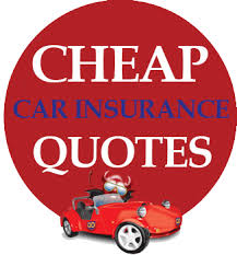 Budget Direct Cheap Quotes Ireland Quote Devil Cheap Car Insurance Quotes Online Motor Insurance Ireland