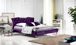 Gumtree Bedroom Furniture Childrens Bedroom Furniture Perth Wa Best Bedroom Ideas 2017