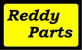 reddy heater parts s online mr reddy heater parts master reddy parts registered logo