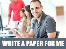 creative essay title generator   Docoments Ojazlink my dissertation work