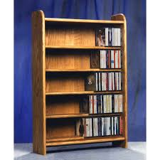 cd storage cabinet cd storage cabinet with glass doors