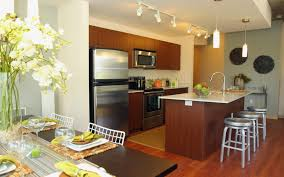 Gallery Stunning Two Bedroom Apartments For Rent Modern Unique 2 Bedroom  Apartments For Rent In Newburgh