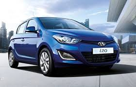 new car launches europe 2015Hyundai secondgen i20 prices announced in Europe Expected to