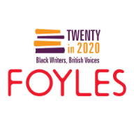 Foyles Joins Forces With Jacaranda To Celebrate Black