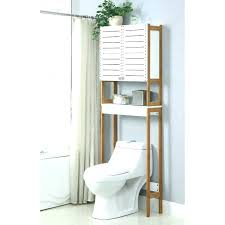 narrow shelving unit for bathroom bathroom shelving unit shelf design narrow bathroom shelf unit shelving storage narrow shelving unit for bathroom