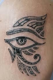 Shopping Tattoos Designs Maui Kihei Hawaii Tattoo Kiheis Premier Custom Tattoo Shop
