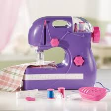 Sewing Machine For Kids Target