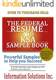 Amazon Com The Book Of U S Government Jobs Where They Are What S