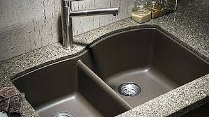 Kitchen Sink Materials Pros And ConsDifferent Types Of Kitchen Sinks