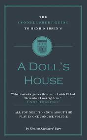 a doll house essay henrik ibsen a doll house essay analysis  henrik ibsen a doll house essay analysis 91 121 113 106 henrik ibsen a doll house