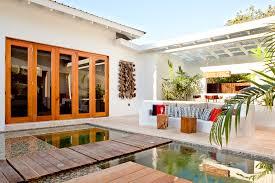 Small Picture courtyard garden designs adelaide Margarite gardens