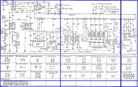 mazda rx wiring manual wiring diagrams harnesses back together have no wiring diagram of either year