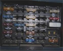 1991 chevy astro fuse box basic guide wiring diagram \u2022 1991 chevy silverado 1500 fuse box diagram 1991 chevy 1500 fuse box 1991 chevy 1500 fuse box diagram wiring rh hg4 co 1991