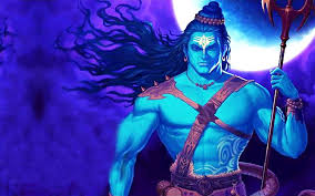 lord shiva 3d wallpapers wallpaper cave rh wallpapercave beautiful photos of lord shiva lord shiva live wallpaper for pc