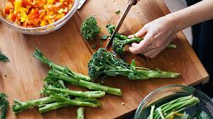 8 Low Carb Veggies For Diabetic Diets Everyday Health