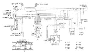 colored ct70 wiring diagram wiring diagrams best 1970 honda ct70 wiring diagram wiring diagram data ct wiring diagram colored ct70 wiring diagram