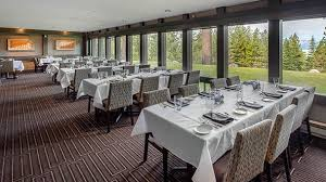 Private Events At Chart House Lake Tahoe Fine Dining Seafood