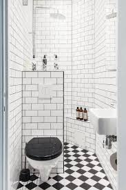 Bathroom Layouts For Small Spaces Bathroom Shower Remodel Ideas Redesigning A Bathroom Designs Of