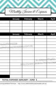 Spreadsheet Excel Weekly Budget Bi Biweekly Inspirational Bud Sample ...
